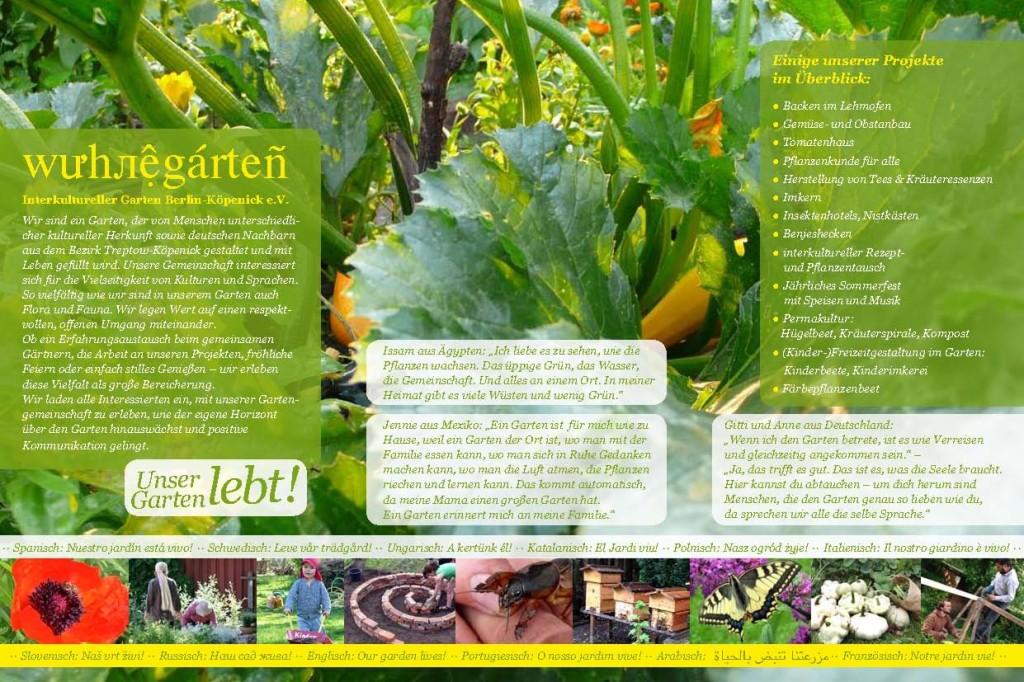 Wuhlegarten Flyer Version 1 Seite 2