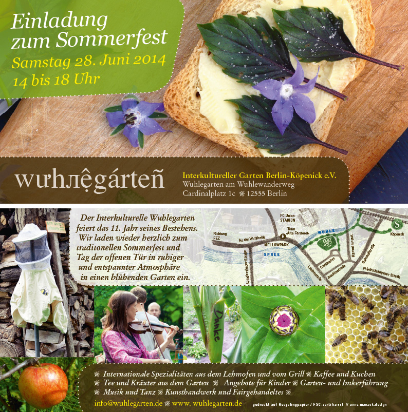 WuhleG.So.Fest2014