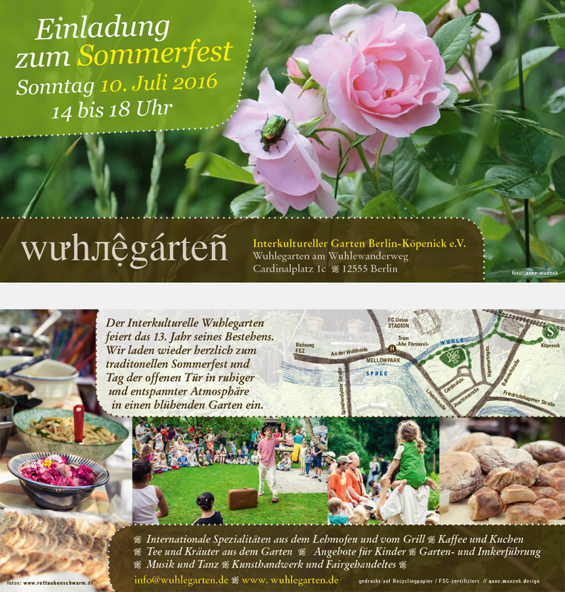 WuhleG.So.Fest2016-web